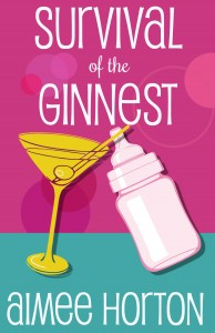 survival-of-the-ginnest-cover